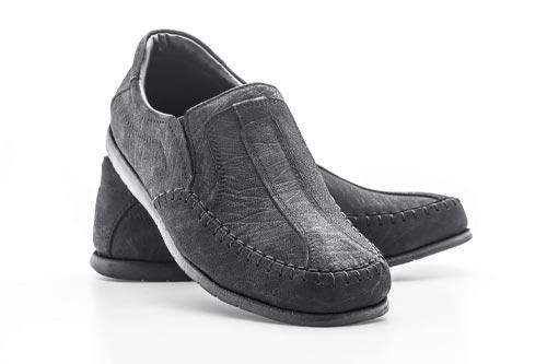 Weite Schuhe