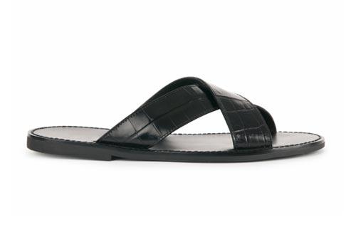 Sommerschuhe & Sandalen