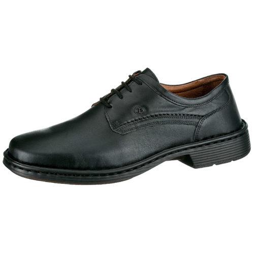 Elegante Schuhe Archive Bequeme Herrenschuhe Online Kaufen