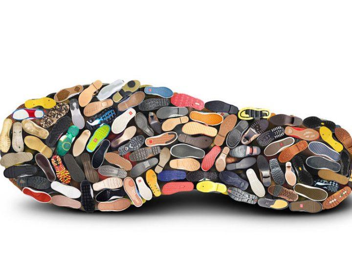 Welche Schuhsohle soll es sein? Gummisohle oder Ledersohle?